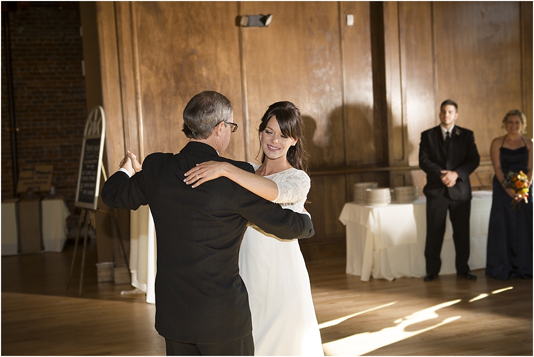 basilicaofstlawrencecenturyroomdestinationwedding67.jpg