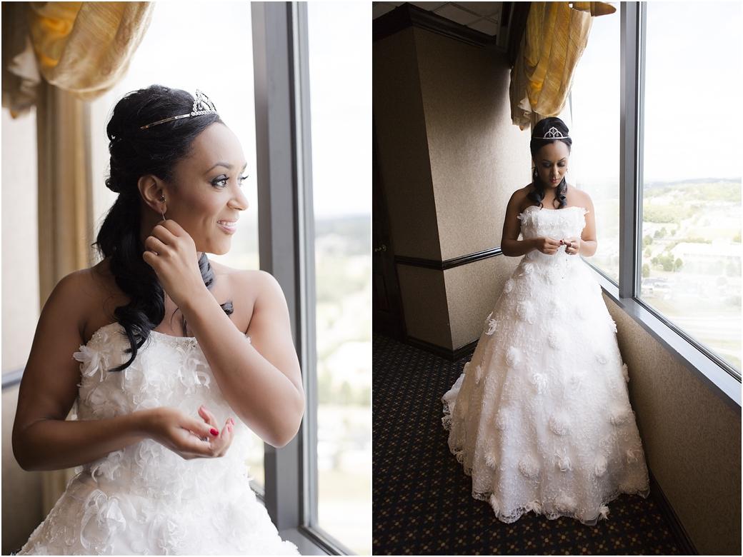 Jonathan shemesh wedding