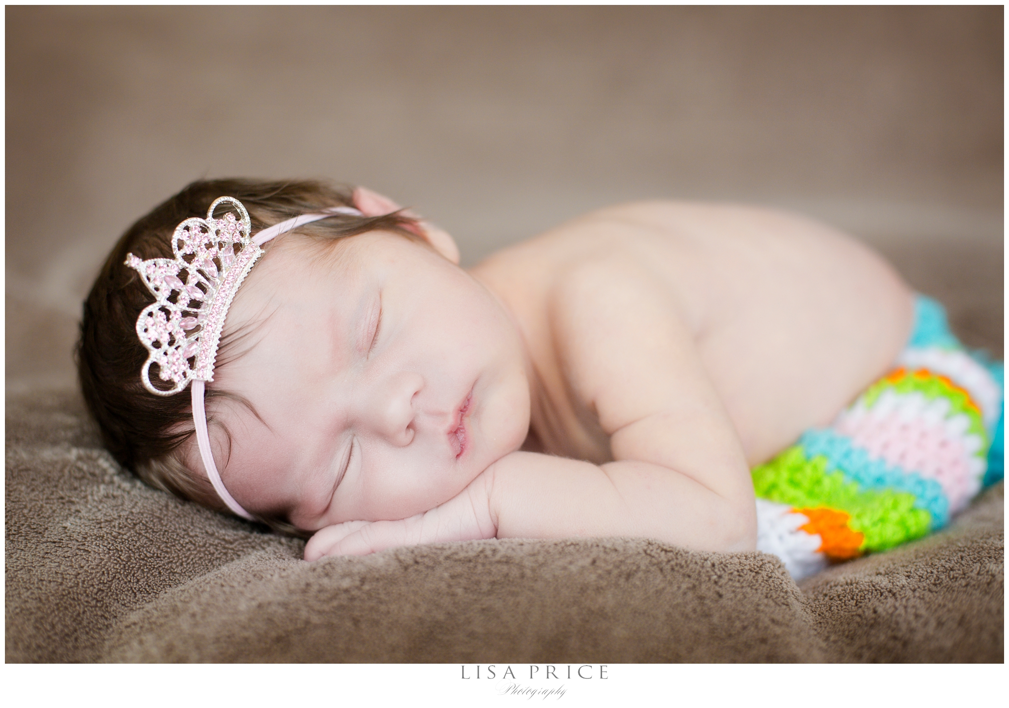 knoxvillebabyphotographer_0179.jpg