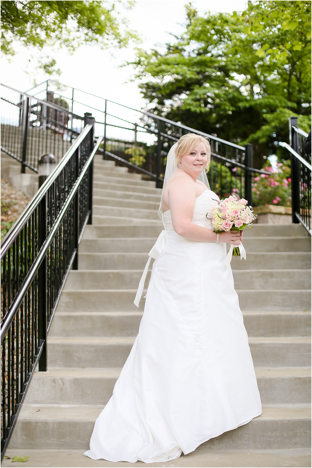 parkvistagatlinburgwedding11.jpg