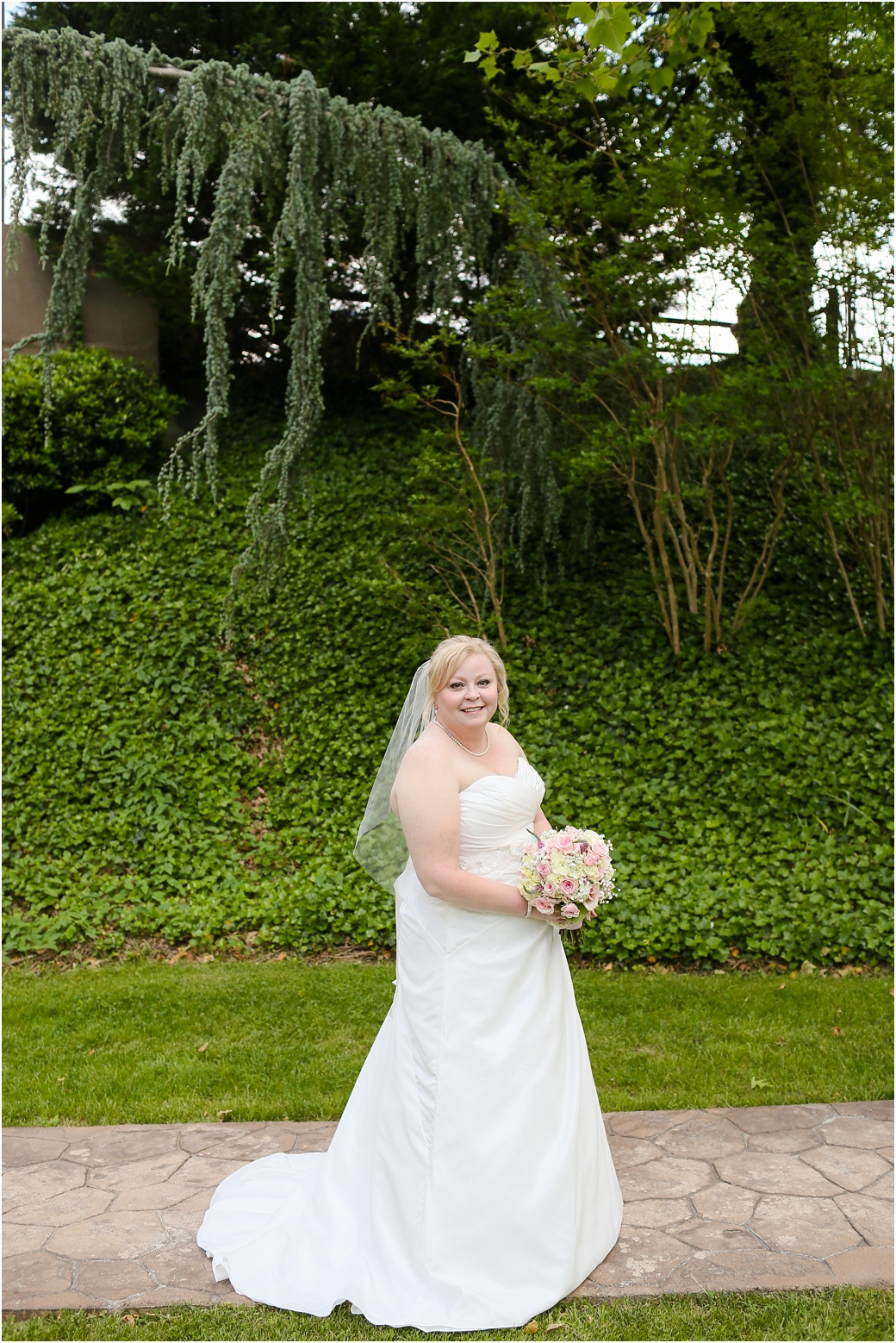 parkvistagatlinburgwedding15.jpg