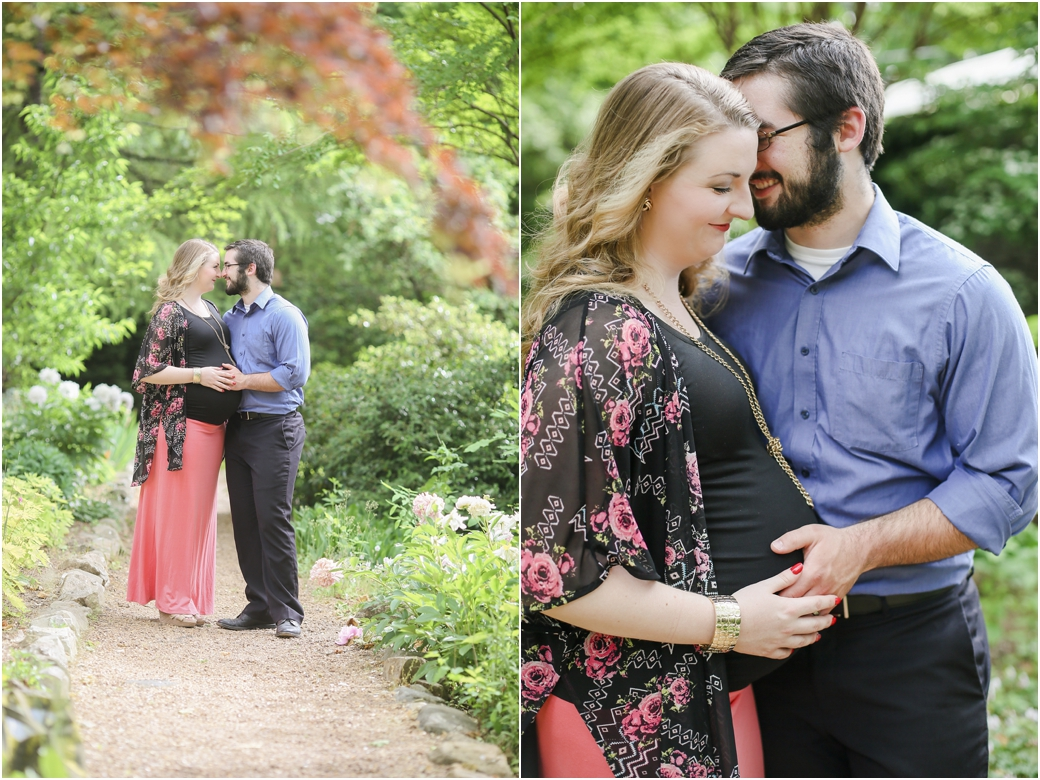 knoxvillematernityphotographer03.jpg