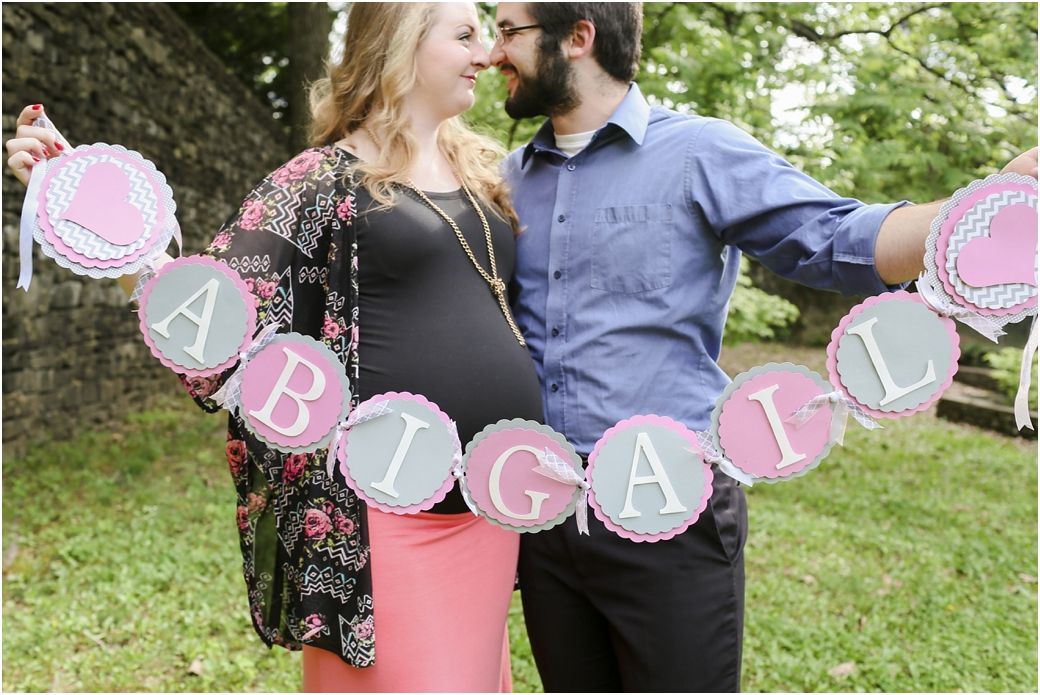 knoxvillematernityphotographer06.jpg