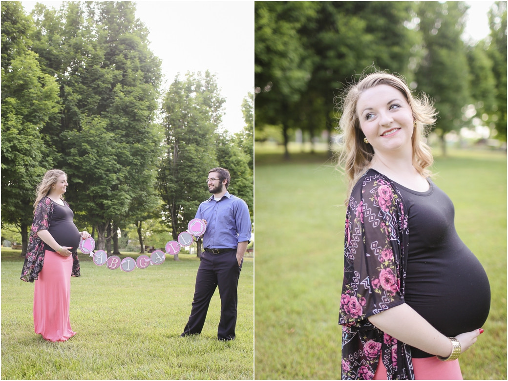 knoxvillematernityphotographer26.jpg