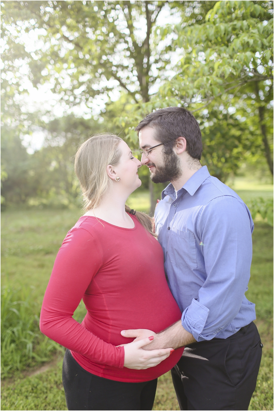 knoxvillematernityphotographer35.jpg