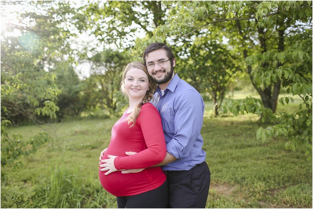 knoxvillematernityphotographer36.jpg