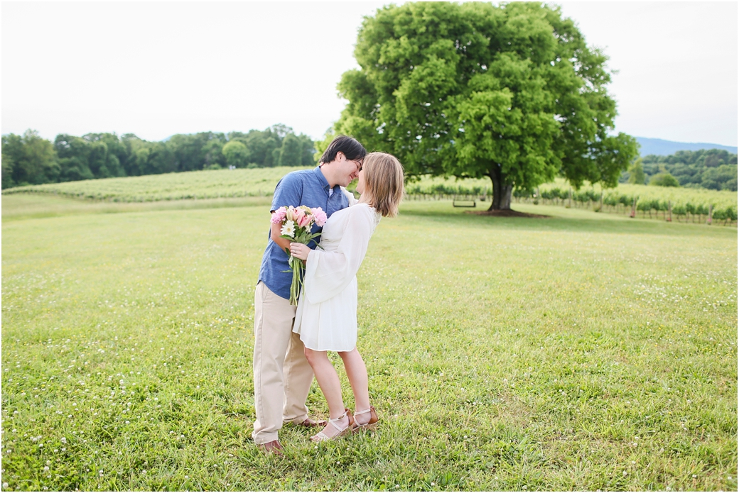 knoxvilleweddingphotographer_0227.jpg