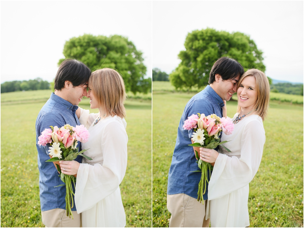 knoxvilleweddingphotographer_0228.jpg