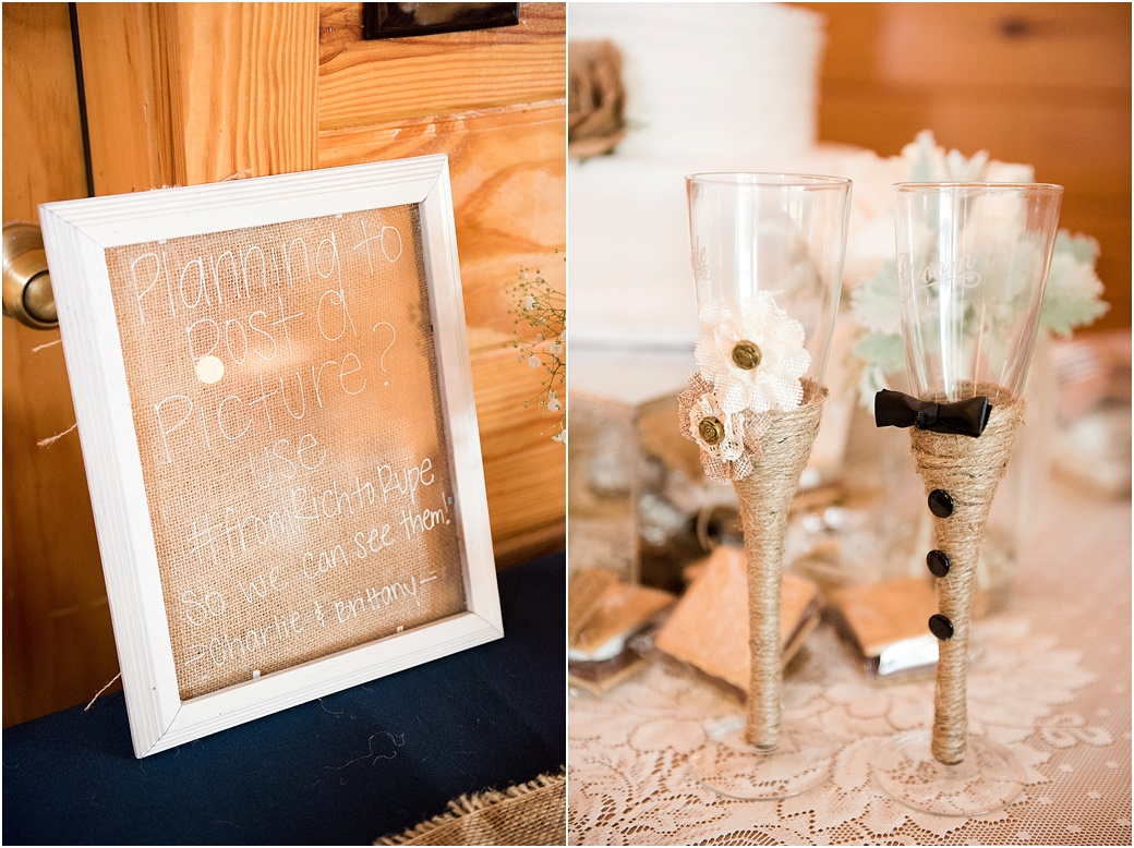 carriagehouseweddingphotographer066.jpg