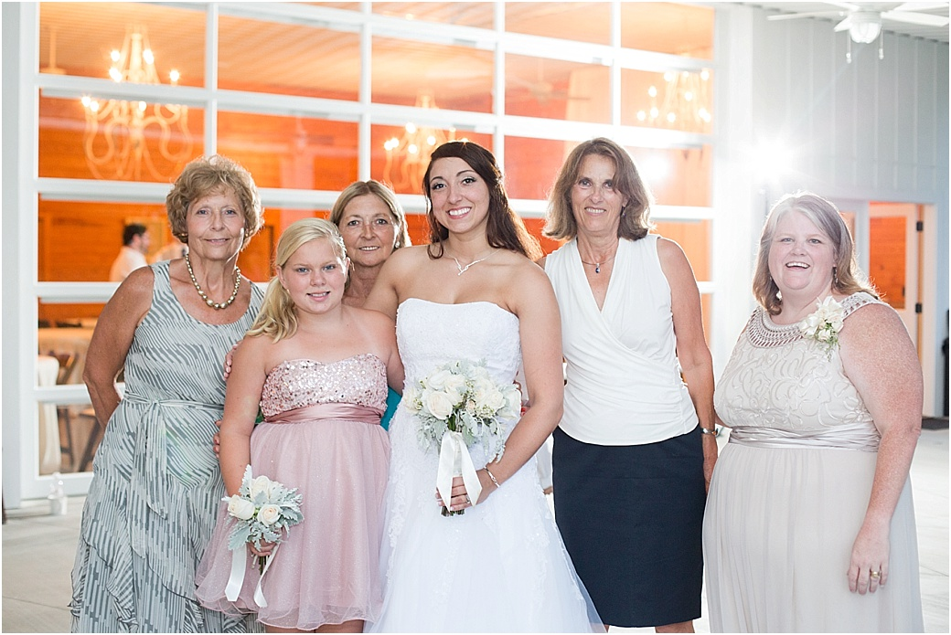 carriagehouseweddingphotographer114.jpg