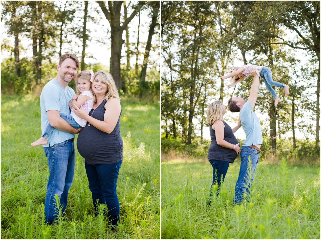 knoxvillefamilyphotographer03.jpg