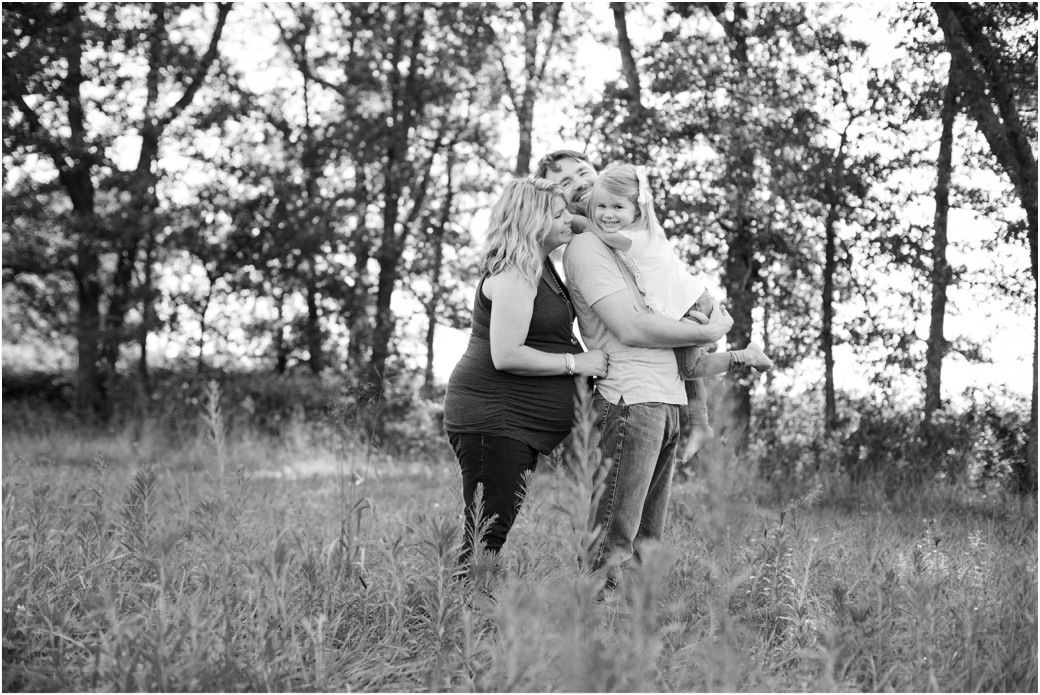 knoxvillefamilyphotographer05.jpg