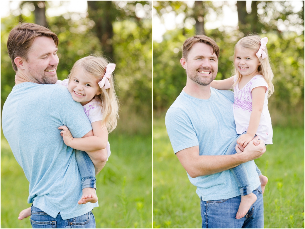 knoxvillefamilyphotographer14.jpg