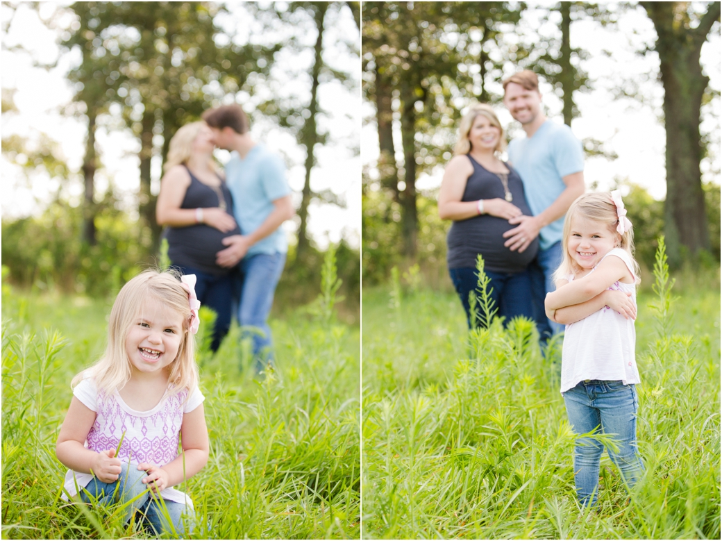 knoxvillefamilyphotographer17.jpg