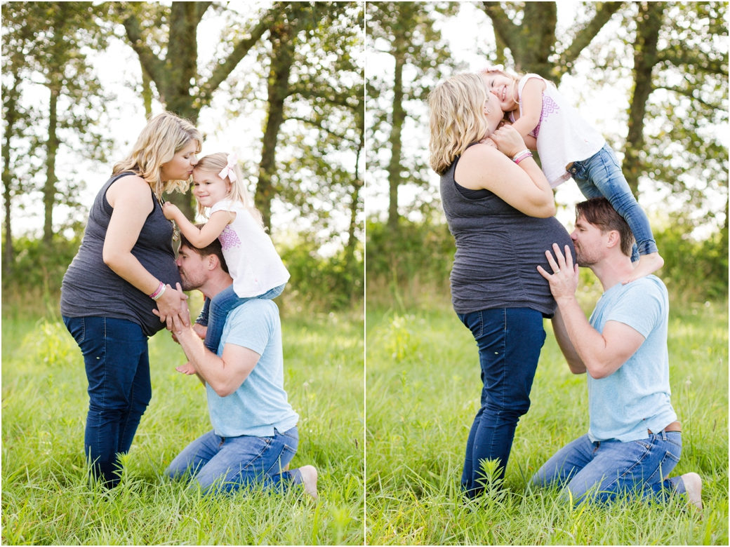 knoxvillefamilyphotographer25.jpg