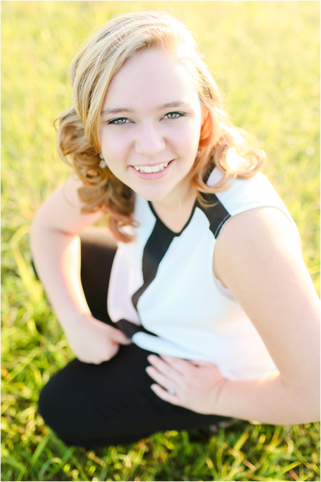 knoxvilleseniorphotographerb07.jpg