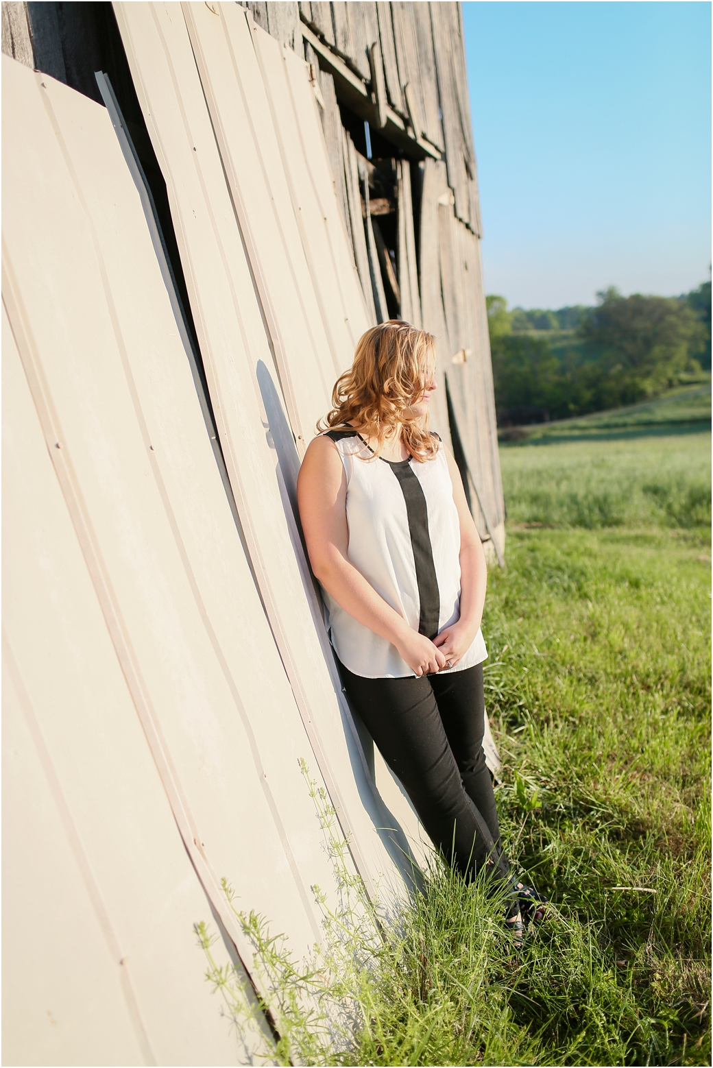 knoxvilleseniorphotographerb08.jpg