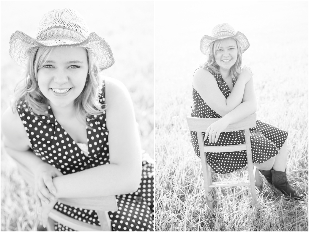 knoxvilleseniorphotographerb13.jpg
