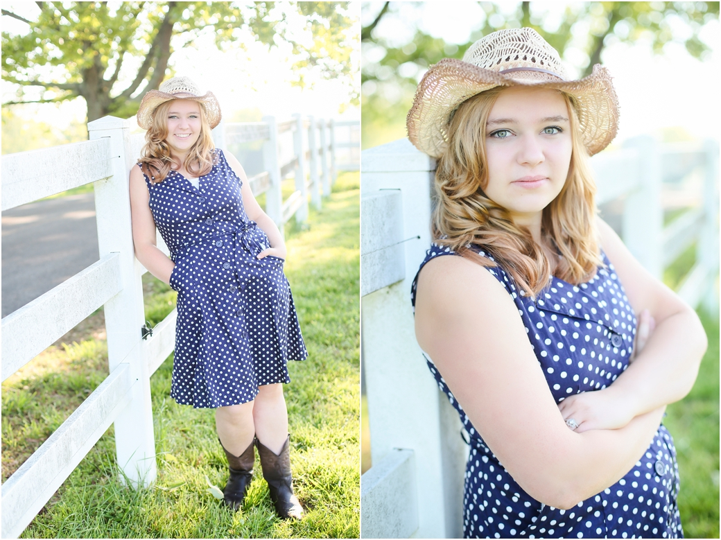 knoxvilleseniorphotographerb19.jpg