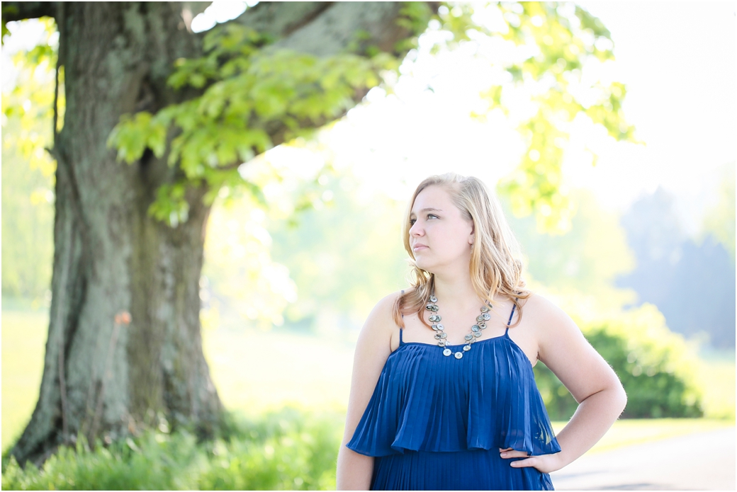 knoxvilleseniorphotographerb31.jpg