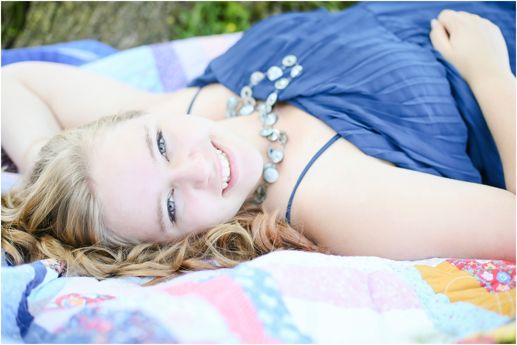 knoxvilleseniorphotographerb36.jpg