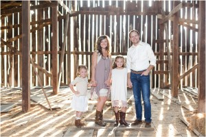 knoxvillefamilyphotographer01.jpg