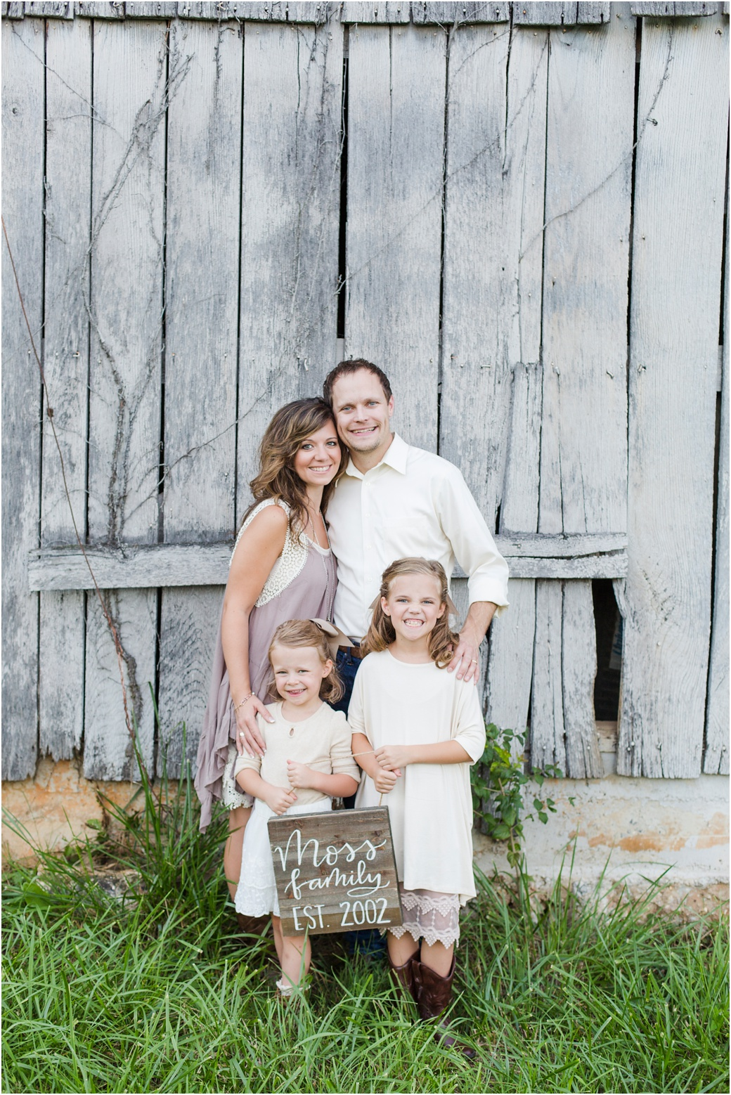 knoxvillefamilyphotographer13.jpg