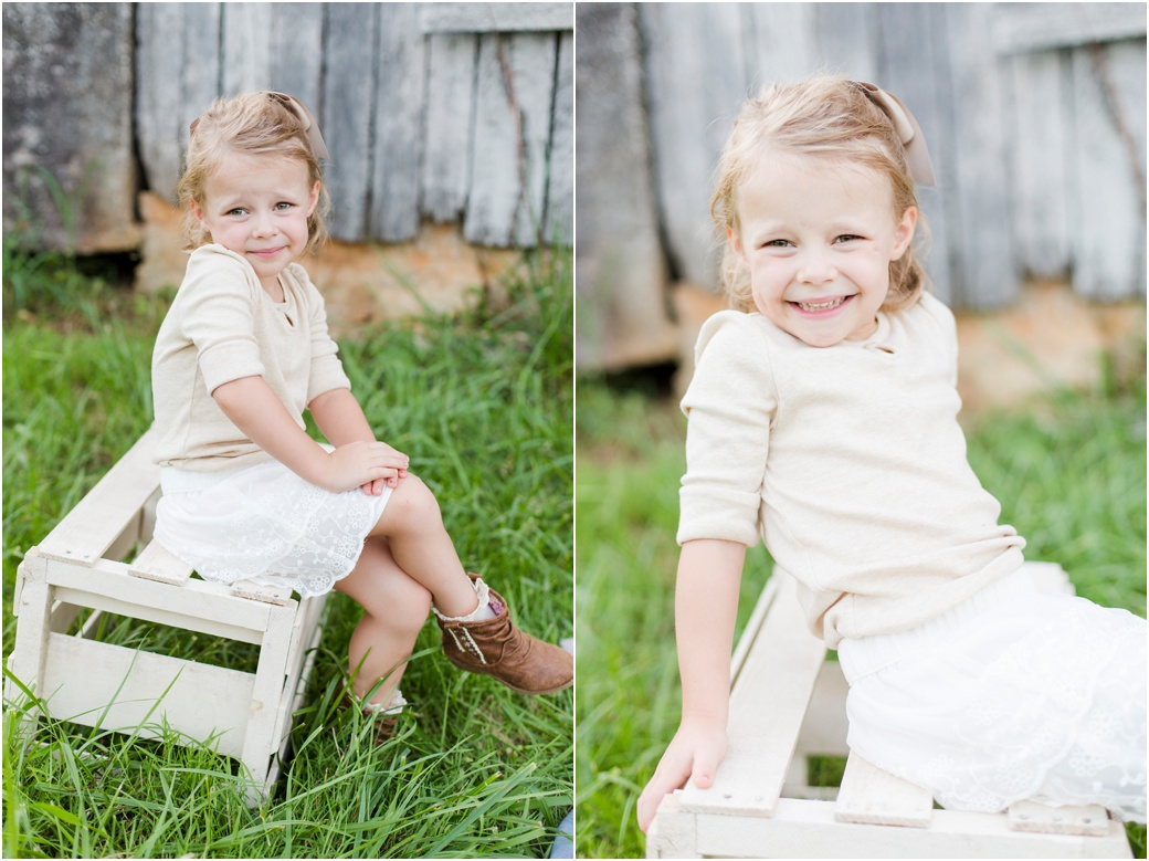 knoxvillefamilyphotographer27.jpg