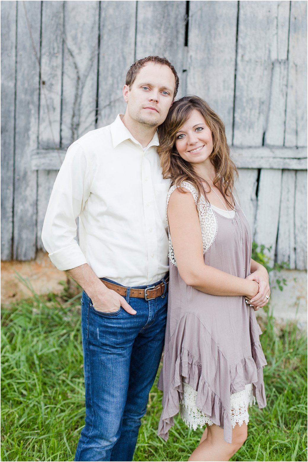 knoxvillefamilyphotographer30.jpg