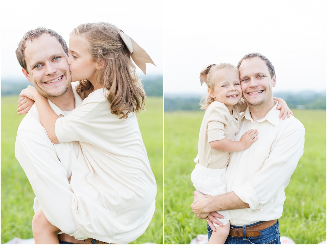 knoxvillefamilyphotographer33.jpg