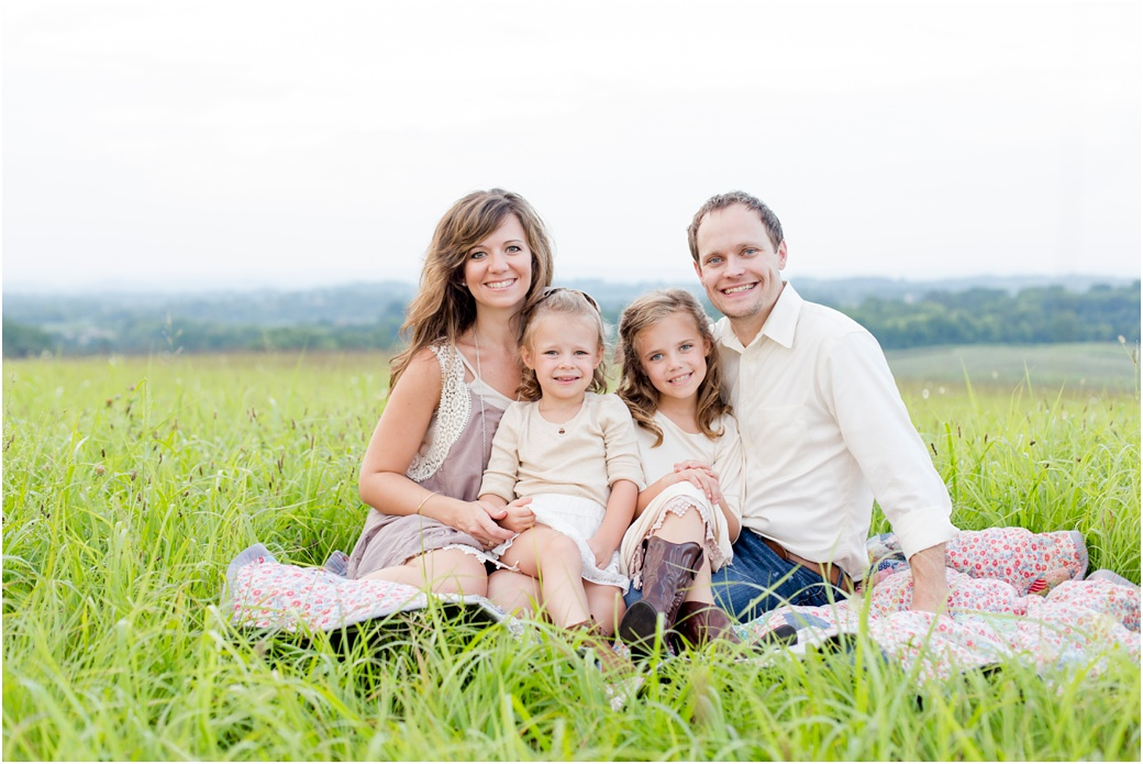 knoxvillefamilyphotographer34.jpg