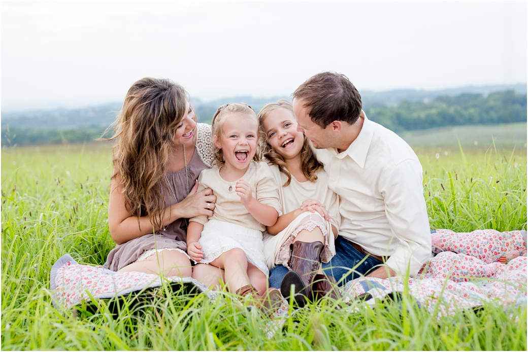 knoxvillefamilyphotographer35.jpg