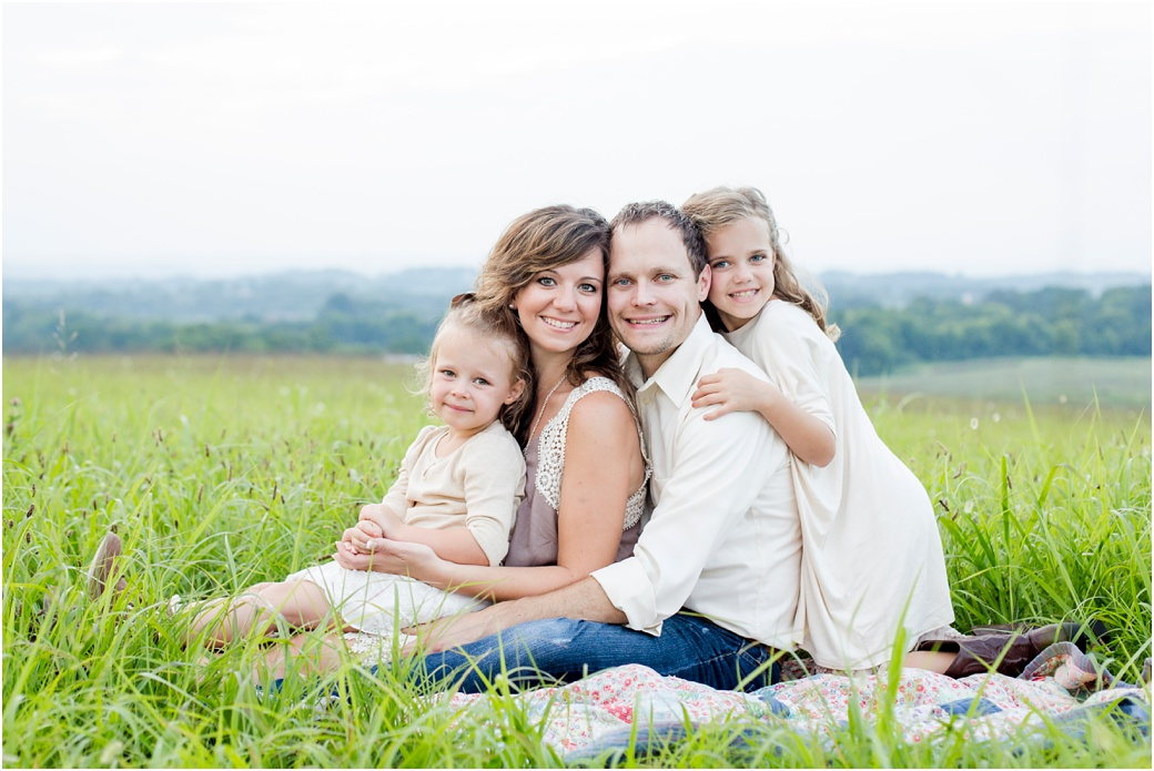 knoxvillefamilyphotographer36.jpg