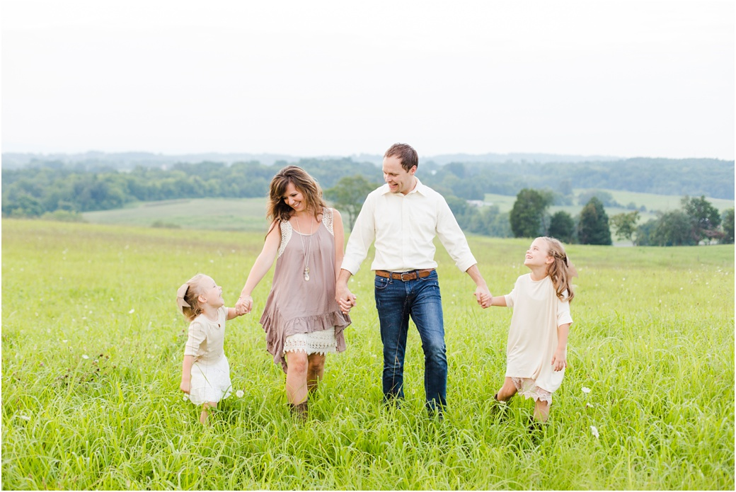 knoxvillefamilyphotographer39.jpg