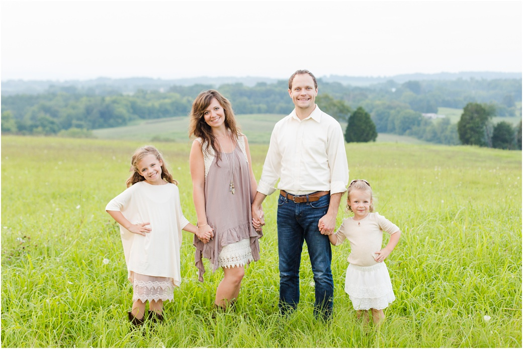 knoxvillefamilyphotographer40.jpg