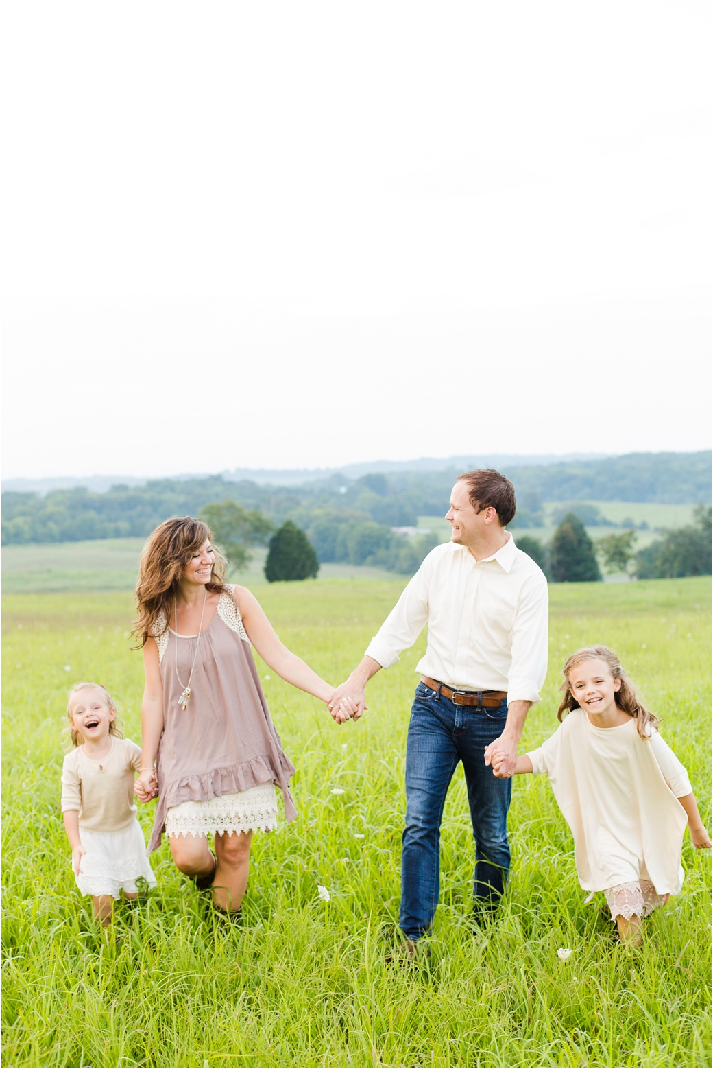 knoxvillefamilyphotographer41.jpg
