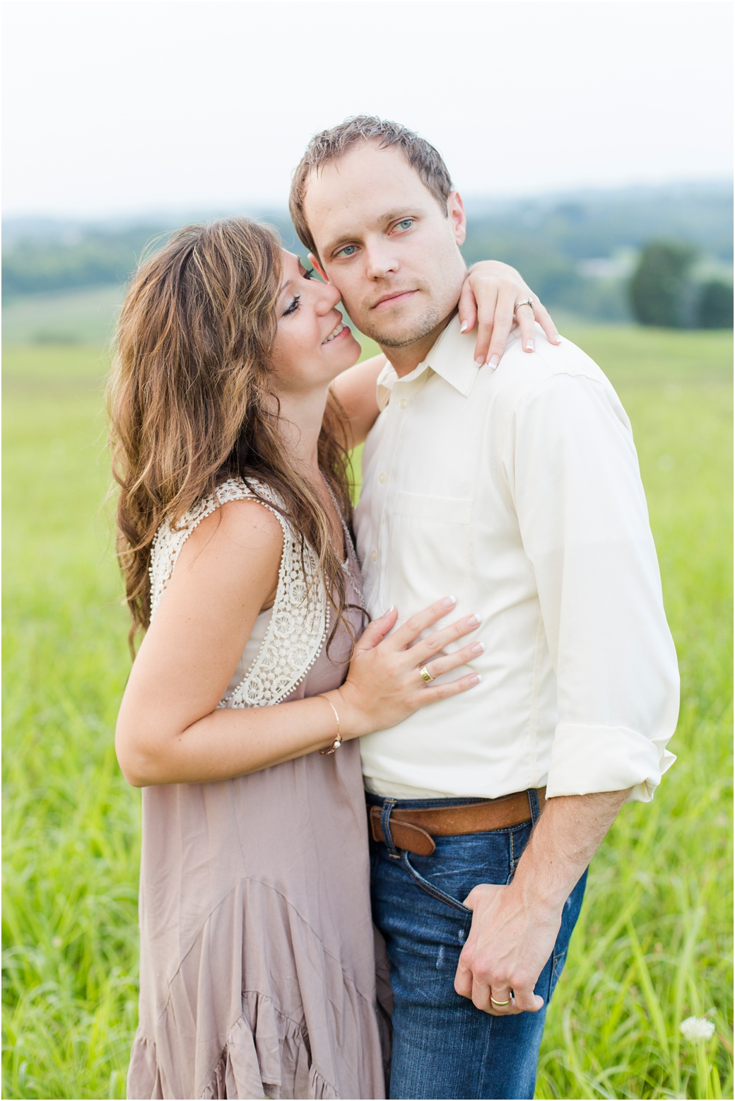 knoxvillefamilyphotographer46.jpg