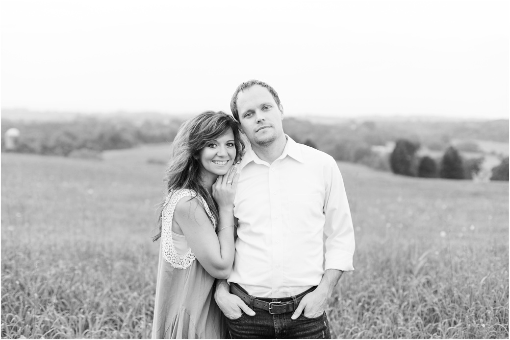 knoxvillefamilyphotographer47.jpg