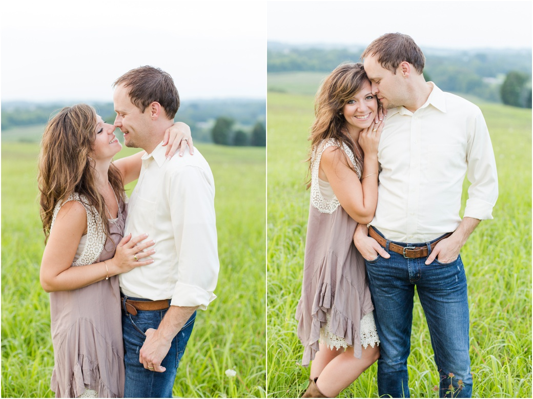 knoxvillefamilyphotographer48.jpg