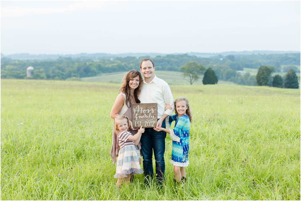 knoxvillefamilyphotographer57.jpg