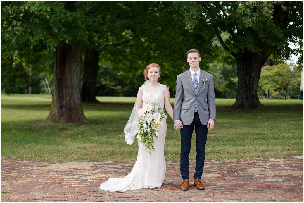 knoxvilleweddingphotographer051.jpg