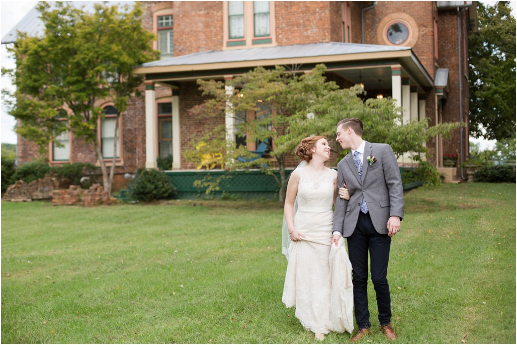 knoxvilleweddingphotographer081.jpg