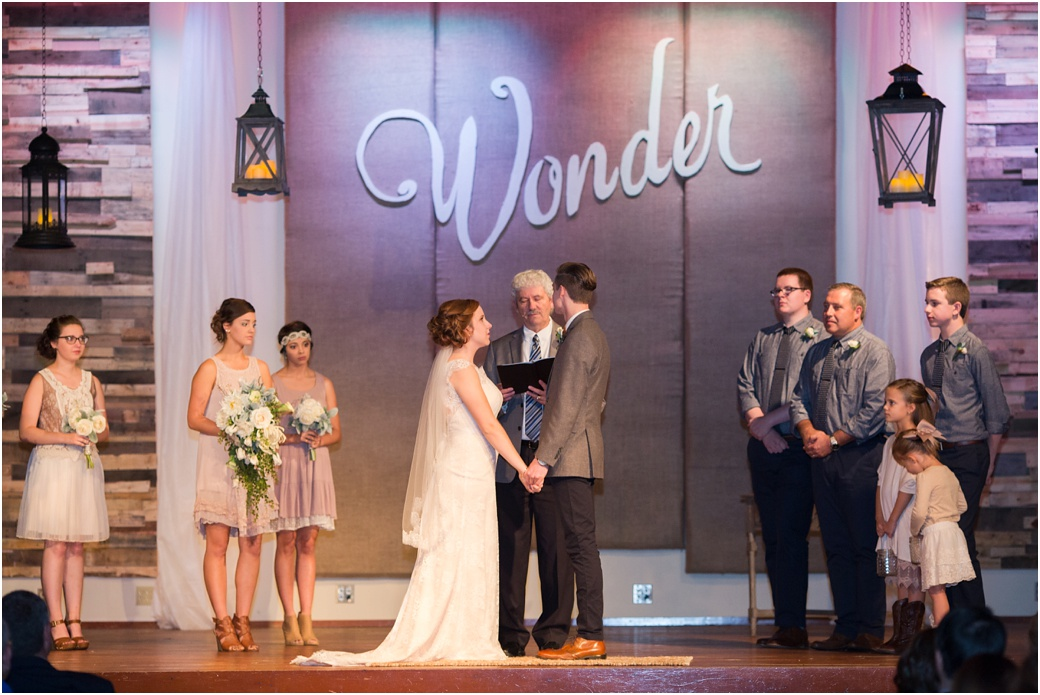 knoxvilleweddingphotographer101.jpg