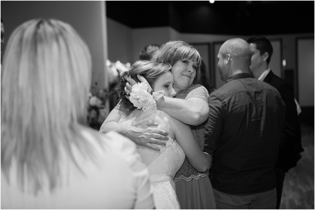knoxvilleweddingphotographer136.jpg