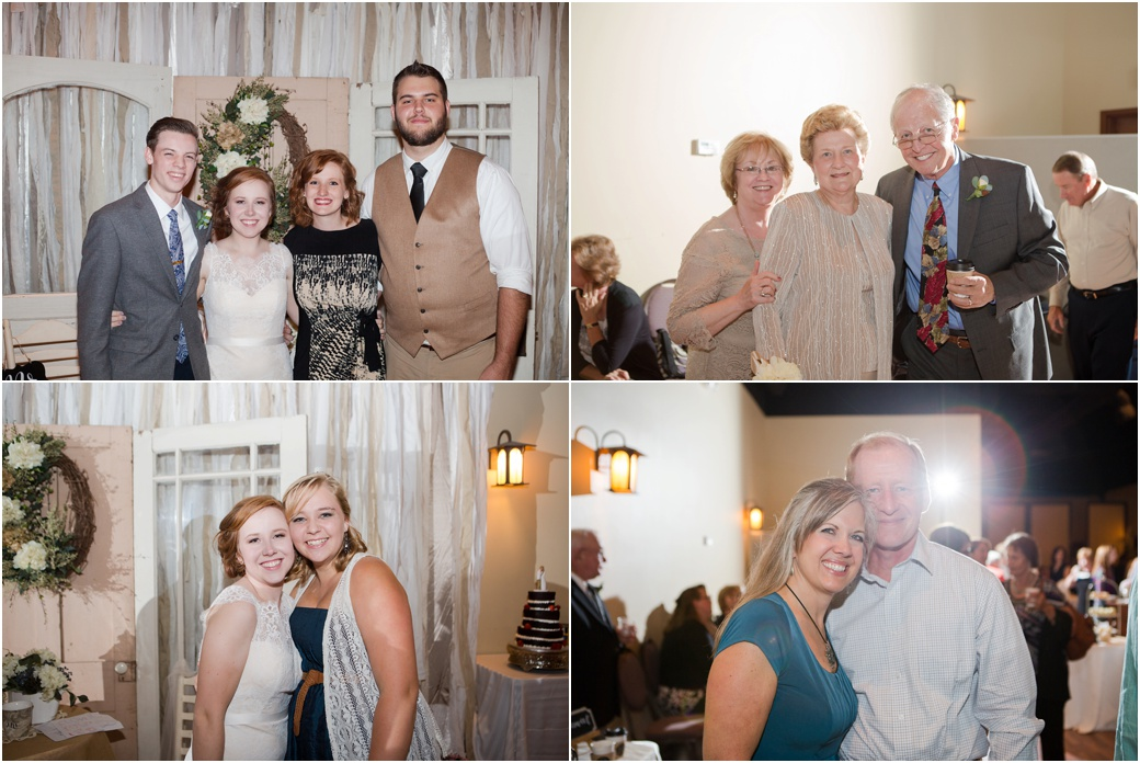 knoxvilleweddingphotographer137.jpg