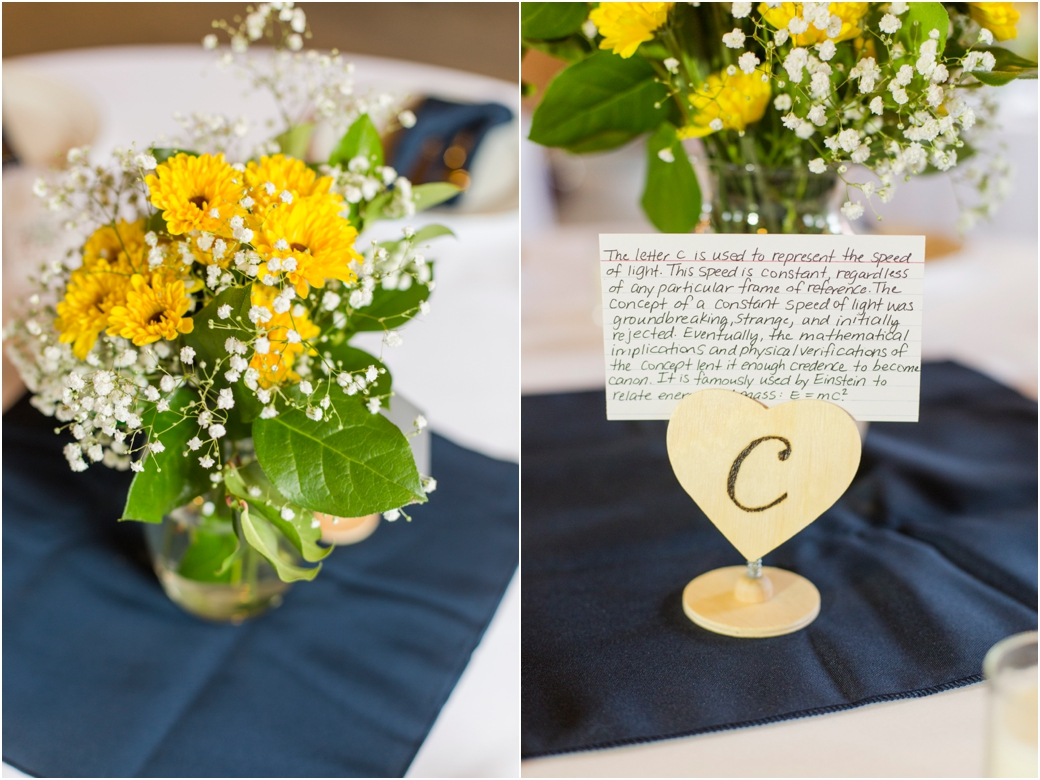 twin cedar farm Wedding