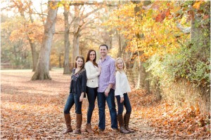 knoxvillefamilyphotographer02.jpg