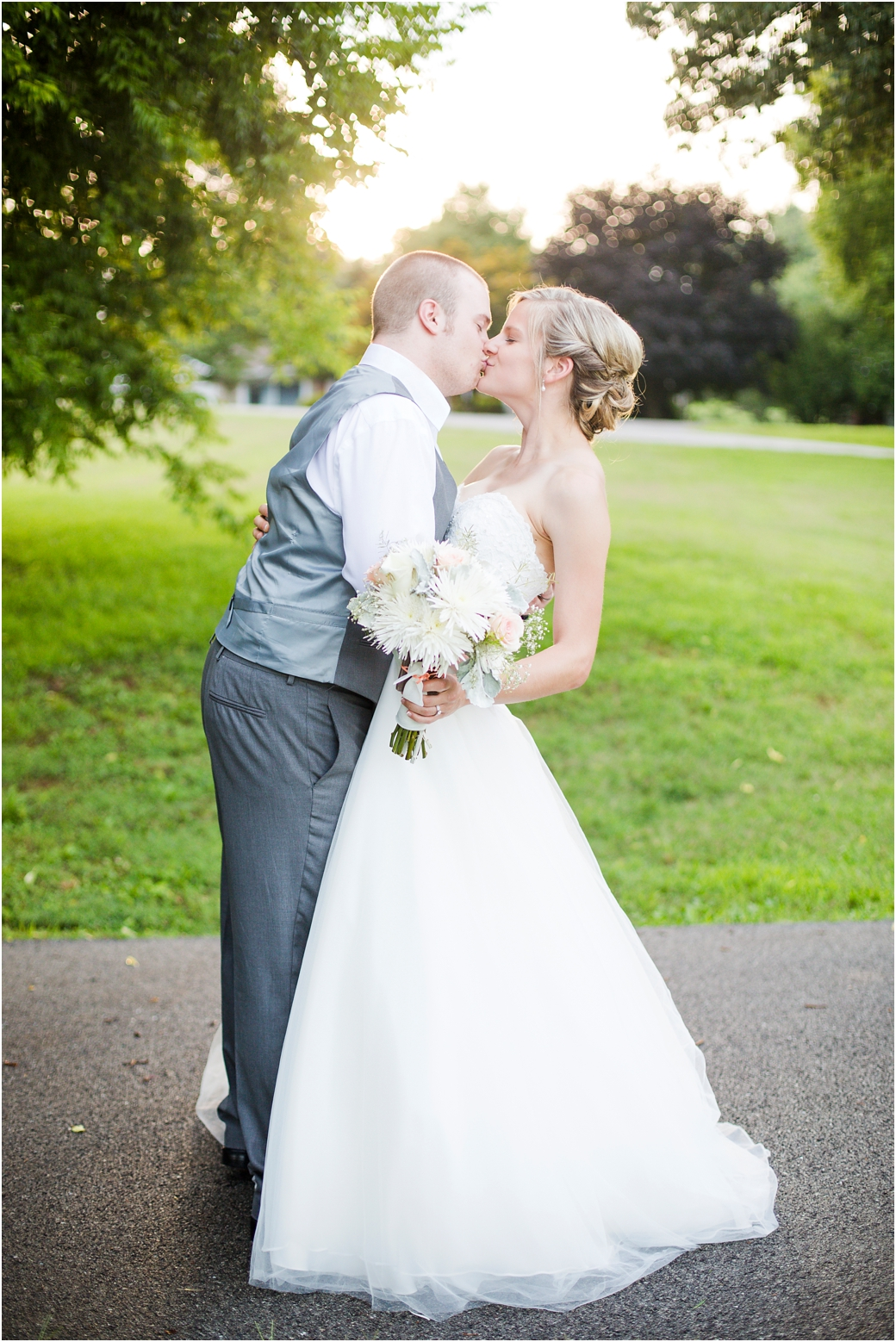 knoxvilleweddingphotographer067