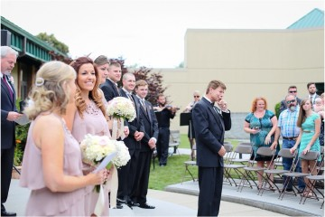 knoxvilleweddingphotography025