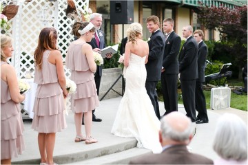knoxvilleweddingphotography029